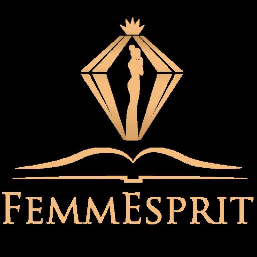 FemmEsprit
